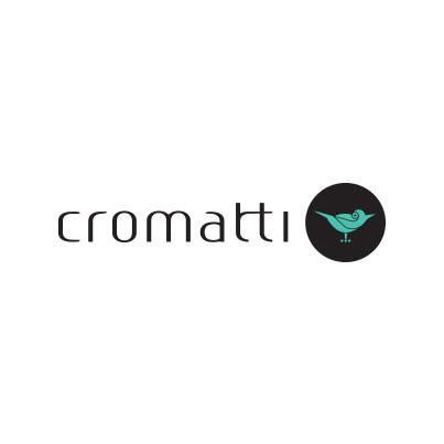 cromatti-logo