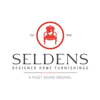 seldens-logo